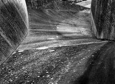 Image Spark dmciv #photography #landscapes