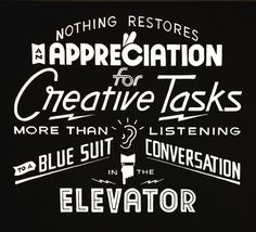 An Appreciation – Dennis Payongayong – Friends of Type #type #tasks #creative