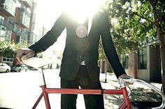 gattphotos - Leader Bikes Catalogue #photography #bike