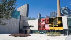 Taral·larà: Museu de la Música de Barcelona on Behance