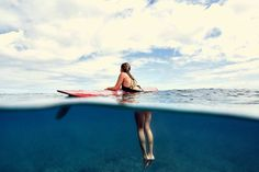 Lifestyle Photography by Ming Nomchong