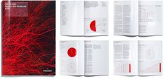 assets/img/content/WORK/53_Hiscox Annual Report 2013/Hiscox_Annual_Report_1.jpg #infographic #editorial #browns