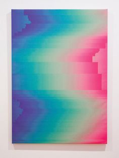 Manuel Fernández | PICDIT #color #graphic #design #art