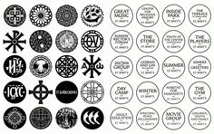 2011_winner_BOS_A_03.gif (714×450) #badges #religion #seals
