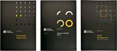 Gridness #symbol #poster