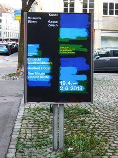 Source: Kunstmuseum Bärengasse : buero146 http://bit.ly/1adA77T #buero146 #http #ly1ada77t #bit #kunstmuseum #brengasse #source