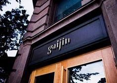 gaijin_1-735x525.jpg 735×525 píxeles #typography