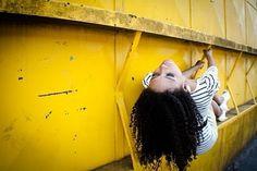 coisa '74 #fashion #photography #yellow