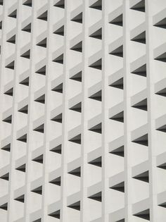 PATTERNITY /// #photography #pattern