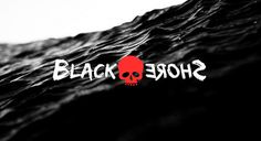 #11 Black Shore