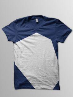 TWIN Apparel #apparel #design #shirt #james #twin #kirkup