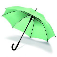 Creative Review - Claridge's rebrand #brand #umbrella #claridges
