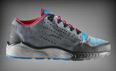 Nike Talaria Boot | Uncrate