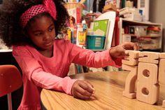 SumBlox: Math Building Blocks #tech #flow #gadget #gift #ideas #cool