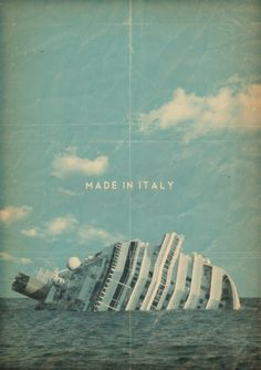 "Sara Lindholm - designersof: marco puccini ""made in italy"" #puccini #italy #marco"