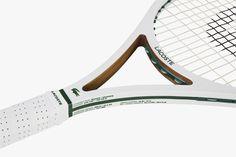 Lacoste-L12-Racket-4