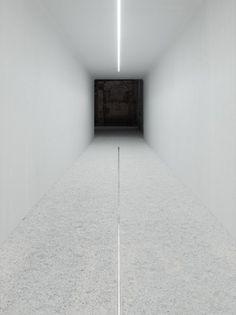 Architecture Photography: Toshiba Milano Salone / Dorell.Ghotmeh.Tane - Toshiba Milano Salone / Dorell.Ghotmeh.Tane (134045) – ArchDaily #white #salone #installation #milano #art #milan #toshiba