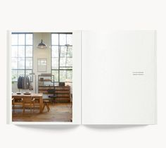 Faculty Department #truck #justin #facultydept #chung #book #furniture #layout