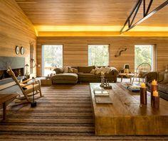 Mororo House - #decor, #interior, #homedecor, home decor, interior design