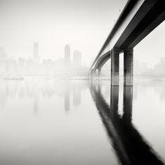 city of fog9