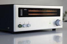 Jay Mug #braun #radio #design