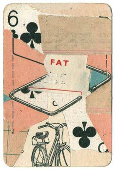 Lewis Golland | PICDIT #design #art #collage