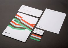 Underline Studio - Young Centre for the Performing Arts #vector #print #design #identity #logo #booklet