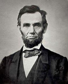 Abraham Lincoln November 1863 - Abraham Lincoln - Wikipedia, the free encyclopedia #lincoln #encyclopedia #1863 #- #free #the #abraham #wikipedia #november