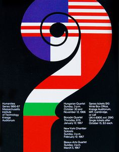 Humanities Series Concerts Poster Flickrgraphics #poster #concerts