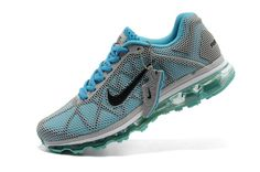 Nike Mens Running Shoes 2011 New Reviewed Grey Moon