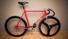 JM Fixed #fixie #fixed #jm #roadbike #road #bike