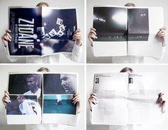 Anna Lena films « Ahonen & Lamberg #press kit