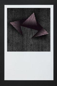 #2 | Pierre-Alexis Delaplace