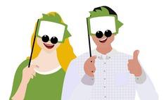 Animationguides team