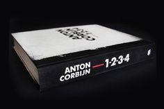 book, bold, black, white