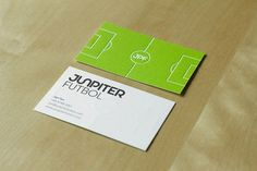 Graphic-ExchanGE - a selection of graphic projects #logo #corporate #card #business