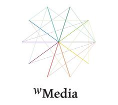 Wikipedia Redefined #wikipedia #redesign