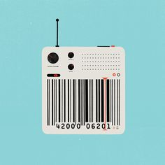 WIRED_audio_branding #illustration