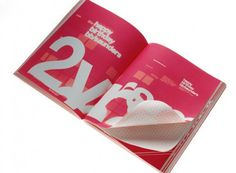 2389.jpg #print