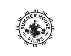 logo, vintage
