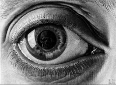 FFFFOUND! | LW344.jpg (JPEG Image, 498x365 pixels) #eye #eyeball #photography #reflection