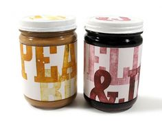 pbj.jpg (JPEG Image, 538x420 pixels) #packaging