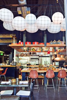 bbb_thespence_02 #design #dream #restaurant