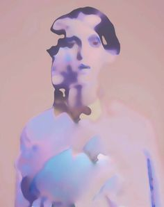 Jennis Cheng Tien Li | PICDIT #photo #art