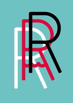 Milano Typeface   Marco Oggian