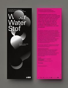 CBK waterstof Flyer