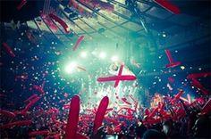 Google Image Result for http://livedesignonline.com/concerts/MSG_12-31-10_Vann1.jpg #music