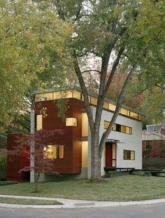 mh_060511_04 » CONTEMPORIST #architecture #house #modern
