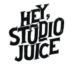 Various Drawings and Illustrations Portfolio of Janos Koos UI/Web, Logo #lettering #drawing #custom #typography