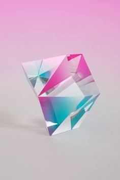 Source: kevvn #low #design #art #poly